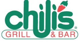 logo of chilis