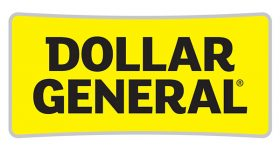 logo of dollar general store