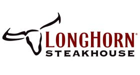 logo of longhorn stakehouse