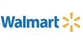 walmart survey logo