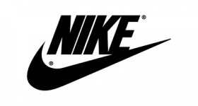 nike minimalist logo